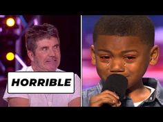 You Will Hate Simon Cowell After Watching This Video. For more simon cowell content, americas got talent content, britains got talent, or x factor content b. Britain's Got Talent, Simon Cowell, Watch Video, Hate, Content, Videos, Youtube, Youtubers, Video Clip