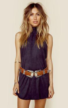 DAPHNE BELT | @ShopPlanetBlue