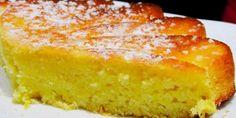 Chrismas Cake, Beignets, French Food, Fondant Cakes, Cheesecakes, Cornbread, French Toast, Bakery, Dessert Recipes