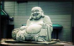 """Képtalálat a következőre: """"teaching buddha wall painting"""""""