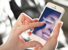 In the wake of the election of Donald Trump as Barrack Obama's successor as president of the America, Mark Zuckerberg has spoken out to deny claims that Facebook in any way influenced the res…