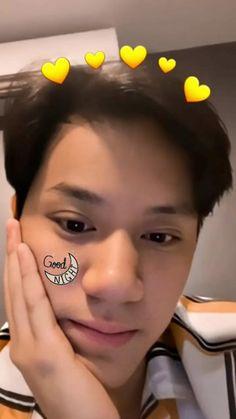 Cool Boy Image, Sunflower Wallpaper, Boy Images, Boyfriend Material, Celebrity Crush, Taehyung, Thailand, Wattpad, Celebrities