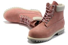very popular pink timberland boots in 2017