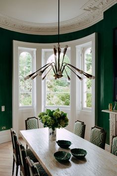 21 best dining room windows images curtains dining room windows rh pinterest com
