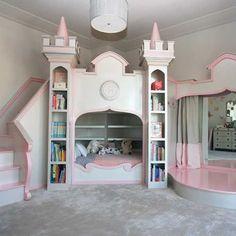 Thank You for Shopping PoshTots - Extraordinary Baby and Children's Furniture 1-866-POSHTOT