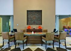 Spa Experience for Groups, Conventions and Incentives at Grand Velas Riviera Maya Grand Velas Riviera Maya, Signature Spa, Luxury Spa, Destin Beach, Resort Spa, Corporate Events, Dining Table, Furniture, Home Decor