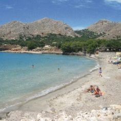 Browse our selection of Halki holidays today. Find the real Halki with Sunvil. Greece Holiday, Beach, Water, Summer, Outdoor, The Beach, Seaside, Summer Recipes, Summer Time