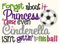 I know several soccer playing young ladies Id put this on a t-shirt for - http://wanelo.com/p/4016124/epic-soccer-training-skyrocket-your-soccer-skills - Love to bet on sports? Start here !!!