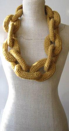 hip hop knits