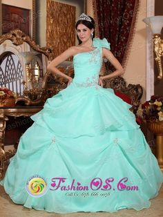 http://www.fashionor.com/Best-Quinceanera-Dresses-c-7.html perfect Delightful vestidos para quinceanera perfect Delightful vestidos para quinceanera perfect Delightful vestidos para quinceanera