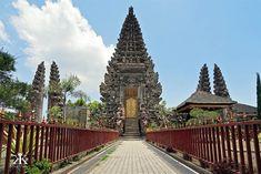 Roteiro de 7 dias em Bali: as melhores atrações, lugares, praias e templos para conhecer! Confira as dicas de viagem para a Indonésia e fotos