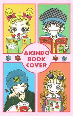 Old Anime, Anime Manga, Anime Pixel Art, Anime Art, Yazawa Ai, Art Drawings Beautiful, Hippie Art, Kawaii, Art Plastique