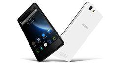 Doogee X5 – smartphone cu display de 5 inch, procesor quad-core și Android 5.1 Lollipop la un preț de doar 57 dolari