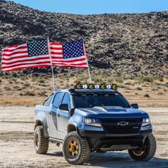 S10 Truck, Chevrolet Colorado, Chevrolet Trucks, American Made, Motorcycles, Wheels, Racing, Display, Link