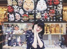 る鹿 Couple Aesthetic, Girl Fashion, China, Japanese, Cool Stuff, Anime, Photography, Painting, Beauty
