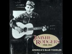 well, this wasn't hip when I was young... but it was in the 50's. close enough. jimmie rodgers, kisses sweeter than wine