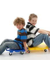 kids sports injuries:a more active approach to helping your kid get back in the game.