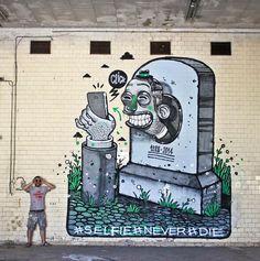 mr-thoms-street-art-24
