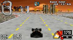 Jogue Downforce GBA Game Boy Advance online grátis em Games-Free.co: os melhores GBA, SNES e NES jogos emulados no navegador de graça. Não precisa instalar ou baixar.