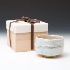 Ken Matsuzaki - Teabowl
