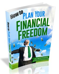Do you want to see exactly how I plan on becoming financially independent? Here's the December 2013 update to my ultimate plan for an early retirement.