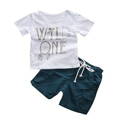 d5d90b7b58ce 24 Best Baby Boy s Trendy Collection images