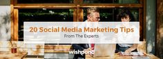 For more information and details check this 👉 www. Social Media Report, Social Media Posting Schedule, Social Media Analytics, Top Social Media, Social Media Marketing, Social Media Automation, Social Media Management Tools, Marketing Automation, Marketing Goals