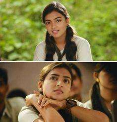 Indian Film Actress, South Indian Actress, Indian Actresses, Nazriya Nazim, Create Quotes, Indian Star, Malayalam Actress, Indian Celebrities, St Michael