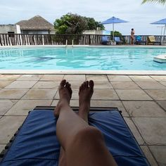 Bom dia. Blog http://ift.tt/1JUgiOy #mundoafora #viagem #travel #trip #tour #riograndedonorte #natal #praia #beach #mtur #brazil #braziliantravelblog #vivadeperto #rbbviagem #travelbloggers #travelblog #blogdeviagem #instagood #wanderlust #blogueirorbbv