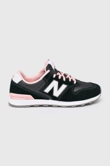 New Balance - Pantofi New Balance, Sneakers, Shoes, Fashion, Tennis, Moda, Slippers, Zapatos, Shoes Outlet