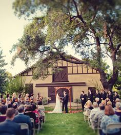 25 best sacramento wedding venues images on pinterest wedding tables and chairs for barn wedding all weather wedding venues feat crawfords barn our wedding winter spring 2013 sacramento california junglespirit Gallery