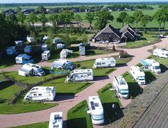 Rv Camping, Campsite, Glamping, Camping Holland, Rv Parks And Campgrounds, Parking, Motorhome, Outdoor Living, Golf Courses