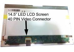 HP G60-235CA NOTEBOOK LG ODD WINDOWS 8 DRIVER DOWNLOAD