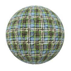 Affiliate. Rutete flanell som har rynket seg. Egnet stoff for sengetøy, klesplass, pledd eller lignende. #flanell #ruter #grønn Normal Map, Albedo, Fabric Patterns, Diffuser, Texture, Surface Finish, Loudspeaker Enclosure, Patterns