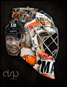 How many years will it take for the Flyers to come back from this terrible season?