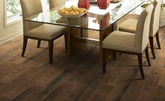 pemberton+shaw+flooring | Hickory engineered wood floor ROSEDOWN HICKORY Shaw floors