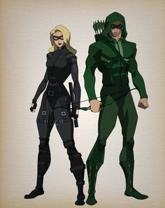 this is a character design of the new daredevil suiton netflix it was dope.... also liked the suit badasss..