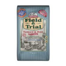 Skinners Field and Trial Turkey and Rice + Joint Aid Dry Mix 15 kg from Skinners - Just Dog Food - £29.66 http://www.justdogfood.com/skinners-field-and-trial-turkey-and-rice-joint-aid-dry-mix-15-kg/