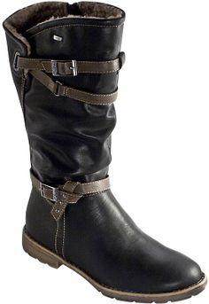 s.Oliver gyerek csizma Biker, Boots, Fashion, Crotch Boots, Moda, Fashion Styles, Shoe Boot, Fashion Illustrations