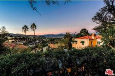 Open House: Sunday Nov 22 between 1 - 4 PM 1990 Lucile Ave, Silver Lake Price: $1,075,000 Beds, Baths: 2 BR, 2.25...