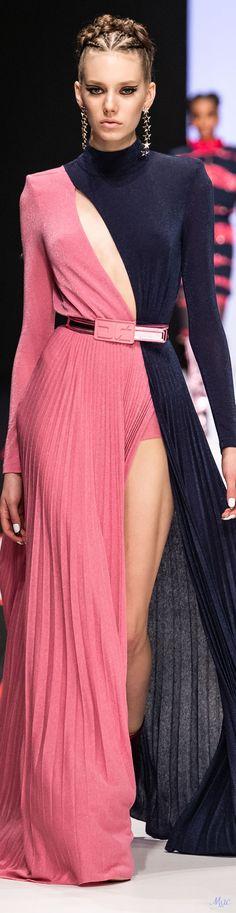 65 Best Ideas For Fashion Design Inspiration Style Dresses Haute Couture Haute Couture Style, Couture Mode, Couture Fashion, Runway Fashion, Trendy Fashion, High Fashion, Fashion Show, Fashion Design Inspiration, Mode Editorials
