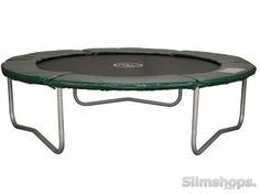 Etan PRO-LINE 08 trampoline