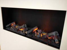 Dimplex Opti Myst 174 1000 Cassette 40 Quot Vapor Fireplace