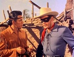 The Lone Ranger and Tonto Vintage Comic Books, Vintage Comics, Classic Tv, Classic Movies, Conrad Phillips, Native American Photos, American Indians, Star Trek Images, Vintage Television