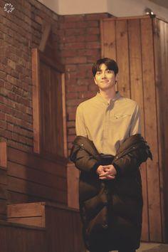 Melting Me Softly-Korean Drama-Ji Chang-wook_Subtitle Ji Chang Wook Abs, Ji Chan Wook, Drama Korea, Korean Drama, Korean Celebrities, Korean Actors, Celebs, Ji Chang Wook Photoshoot, Empress Ki