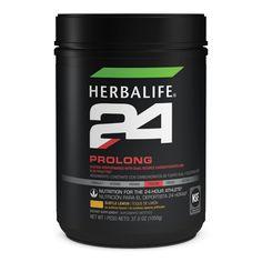 Herbalife24™ Prolong