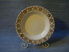 Kekri, ruskea | Arabian vanhat astiat - Wanhat Kupit verkkokauppa