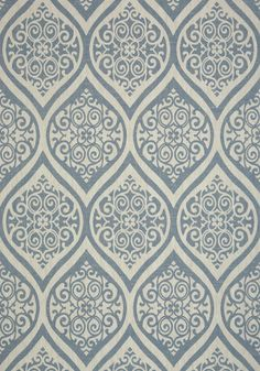 Thibaut is the nation's oldest designer wallpaper firm. Since being established in our catalog now includes fine fabrics and high-end furniture. Kitchen Wallpaper, Home Wallpaper, Textures Patterns, Print Patterns, Future Wallpaper, Photo Frame Design, Style Tile, Geometric Wallpaper, Designer Wallpaper