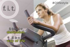 What are YOU doing TODAY to be Q.F.I.T.? The person who posts the BEST photograph of them doing their Q.F.I.T. activity here in the comments will be the winner of a FREE METABOLIQ Recharge! Post your image by 11:59pm MST TONIGHT! #qlifestyle  https://www.facebook.com/qivana/photos/pb.418034454921830.-2207520000.1457974098./1091495387575730/?type=3&theater