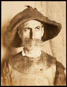 O Guarany (1916, Vittorio Capellaro) Preservação e difusão do acervo fotográfico da Cinemateca Brasileira   Banco de Conteúdos Culturais